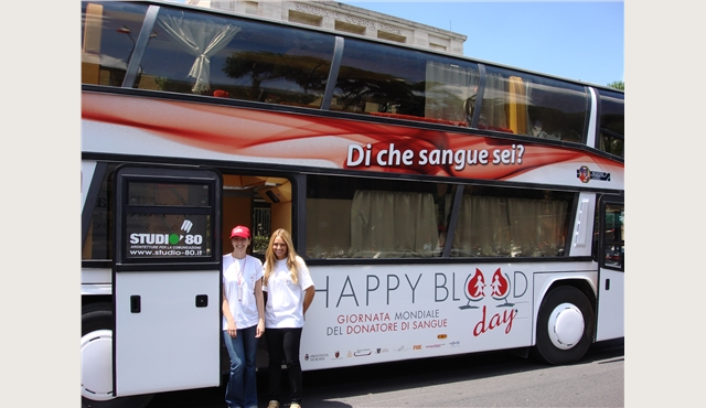 Autobus 2009 022
