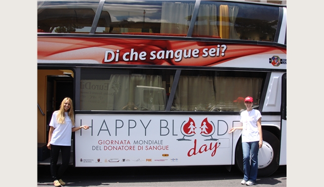 Autobus 2009 023