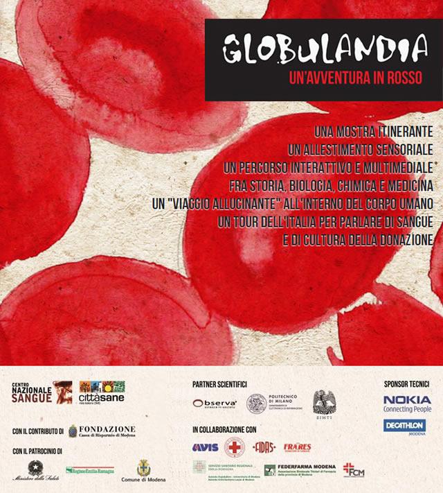 Globulandia_home