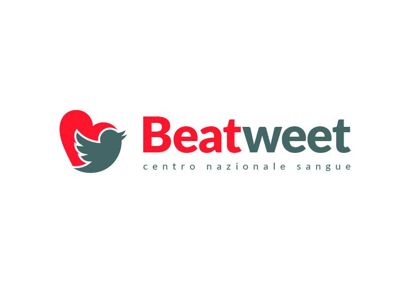logo-beatweet-02 (1)