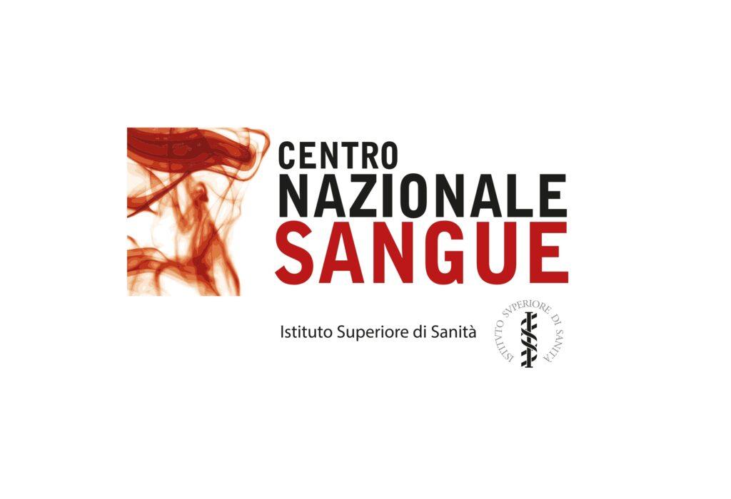Nuovo logo CNS ISS per fb