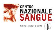 Nuovo logo CNS ISS piccolo