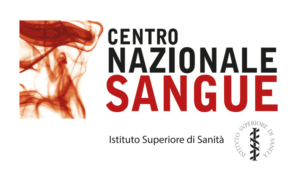 Nuovo logo CNS ISS