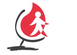 logoworldblood