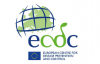 Cattura ECDC