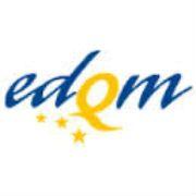 edqm-squarelogo-1402363617312