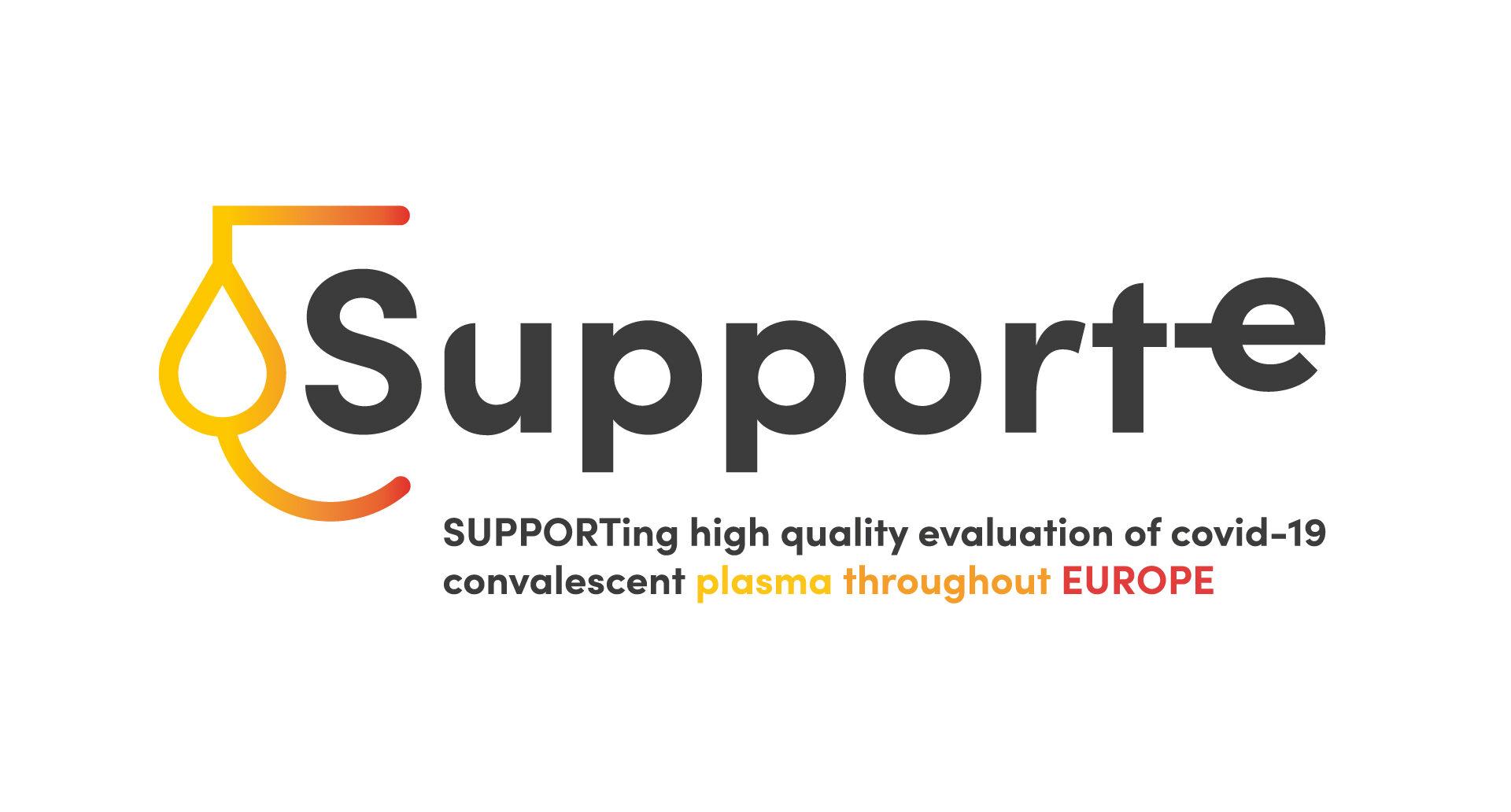 Support_E_WEB